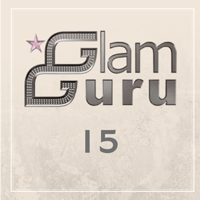 Picture for category Glam Guru 15