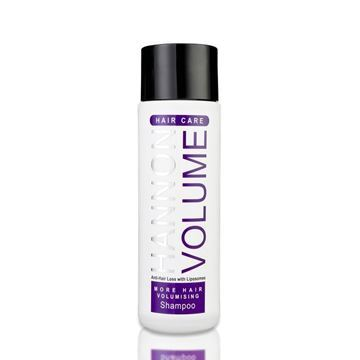 Picture of More Hair Volumising Shampoo - 250ml