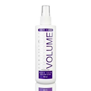 Picture of More Hair Volumising Mist 250ml