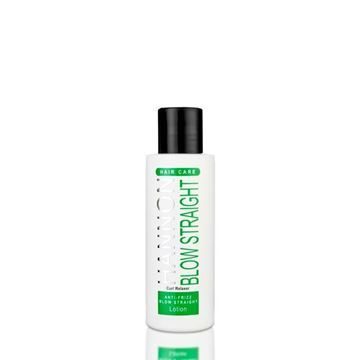 Picture of Anti-Frizz Blow Straight Lotion 125ml