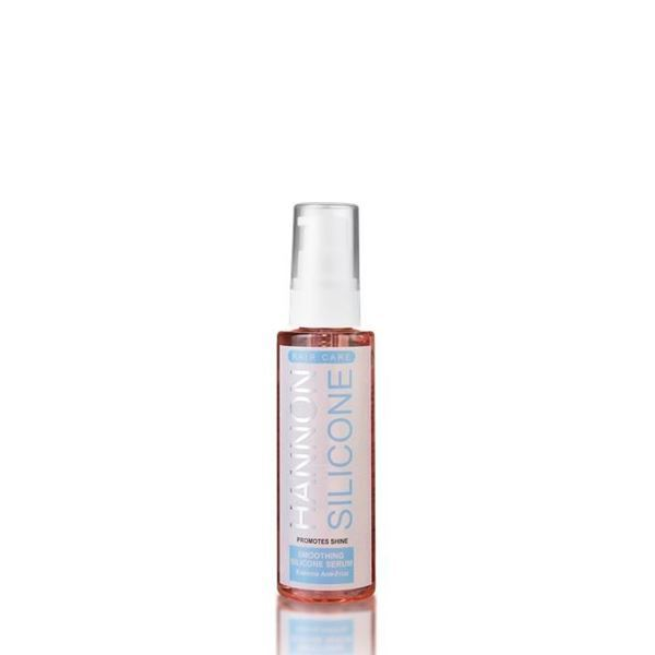 Picture of SILICONE Smoothing Serum 60ml