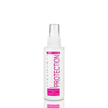 Picture of Straightening Iron Protection - 125ml