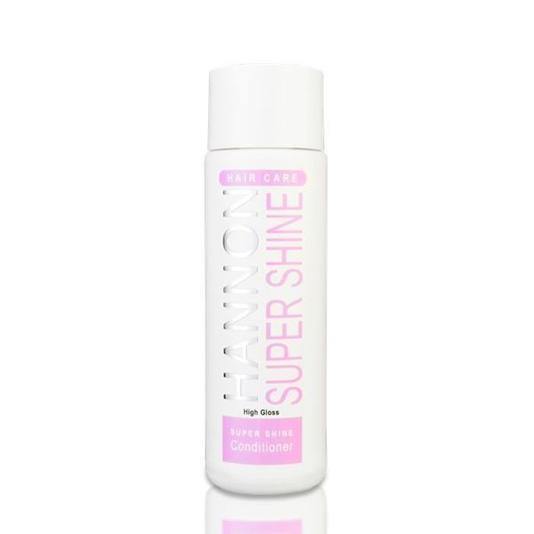 Picture of Super Shine Conditioner - 250ml