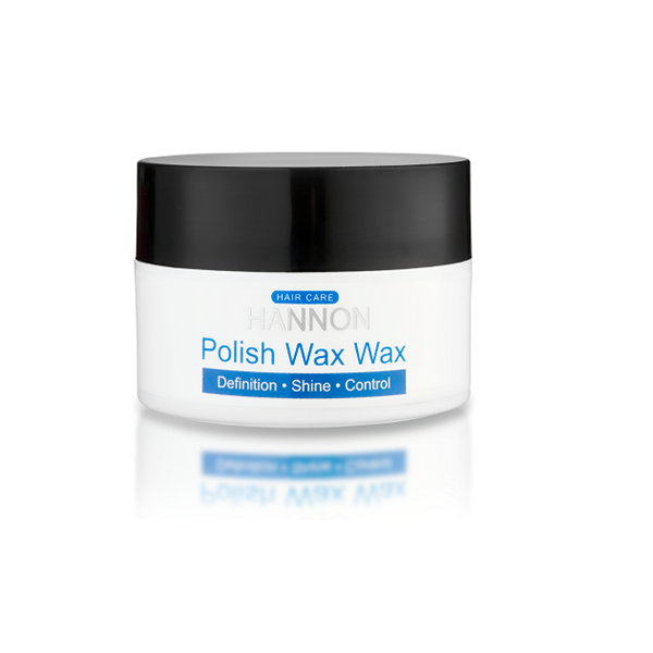 Picture of Polish Wax Wax 50ml tub