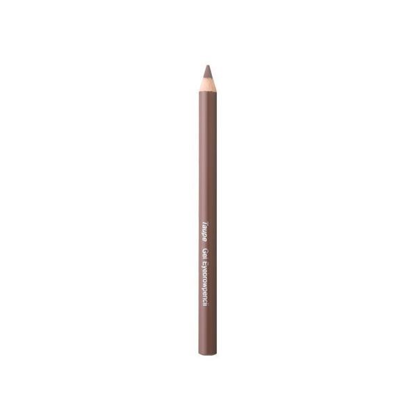 Picture of Eyebrow Pencil - TAUPE GEL