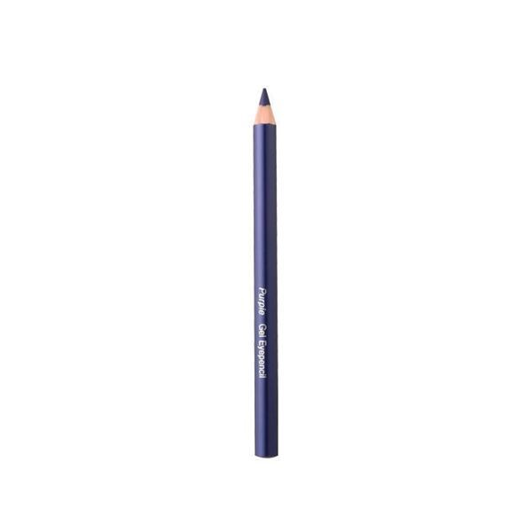 Picture of Eyepencil - PURPLE GEL