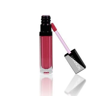 Picture of Lip Gloss - ROSEBUD