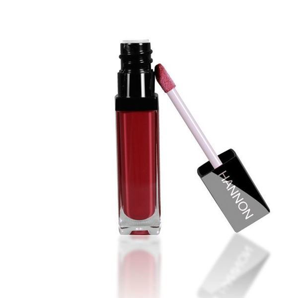 Picture of Lip Gloss - MINK