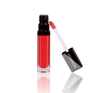 Picture of Lip Gloss - CORAL