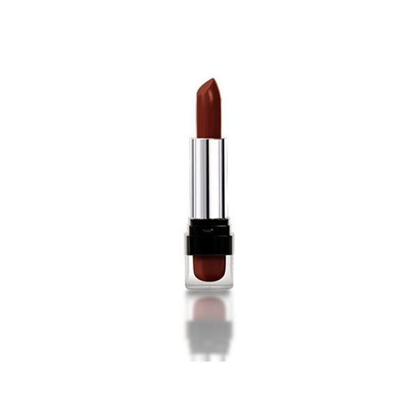 Picture of Lipstick - Mink