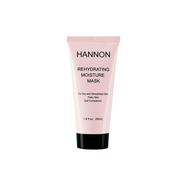 Picture of Rehydrating Moisture Mask 50ml