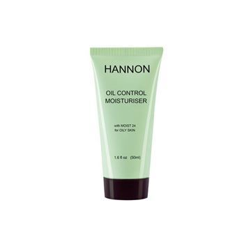 Picture of Oil  Control  Moisturiser  50ml