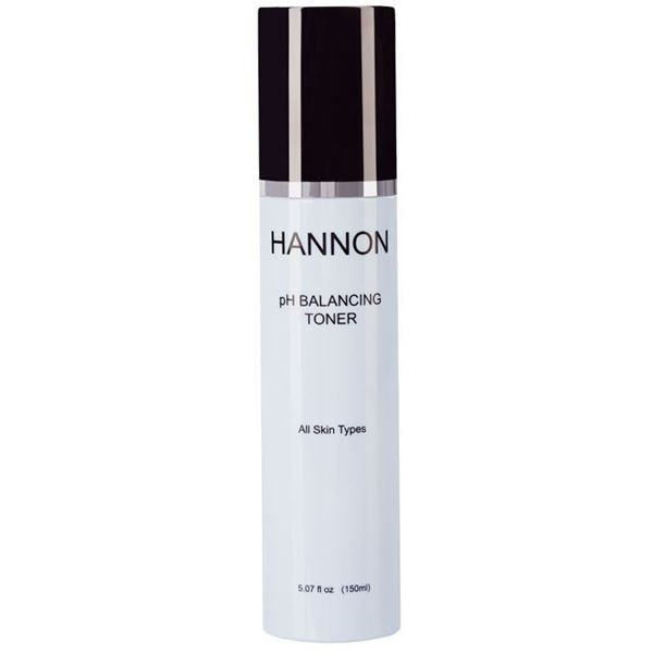 Picture of Toner pH Balancing 150ml