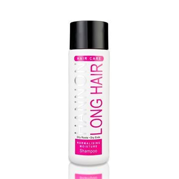 Picture of Normalising Moisture Shampoo 250ml
