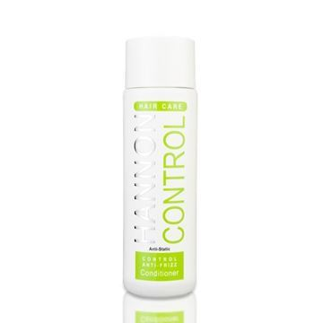 Picture of CONTROL Anti-Frizz Conditioner - 250ml