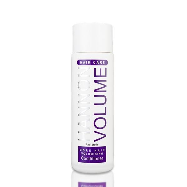 Picture of More Hair Volumising Conditioner - 250ml