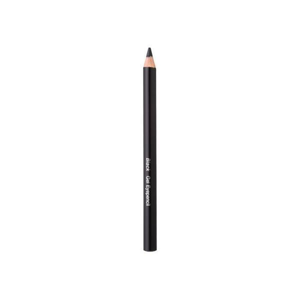 Picture of Eyepencil - BLACK GEL