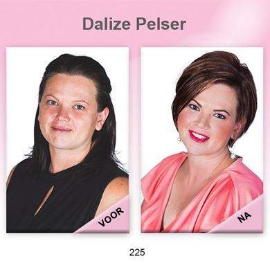 Picture for category Dalize Pelser