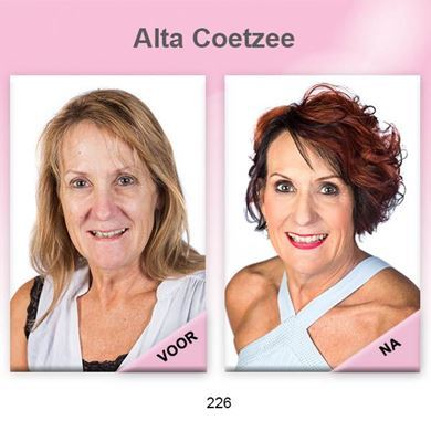 Picture for category Alta Coetzee