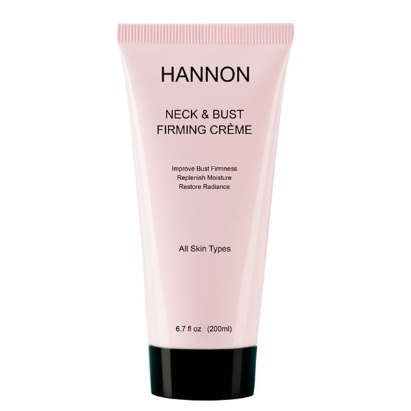 Picture of Neck & Bust Firming Creme 200ml
