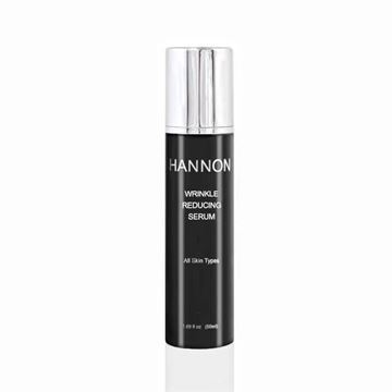 wrinkle-reducing-serum 50ml