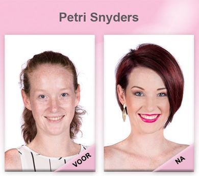 Picture for category Petri Snyders