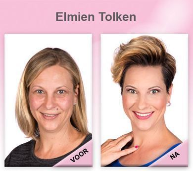 Picture for category Elmien Tolken