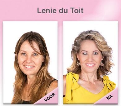 Picture for category Lenie du Toit