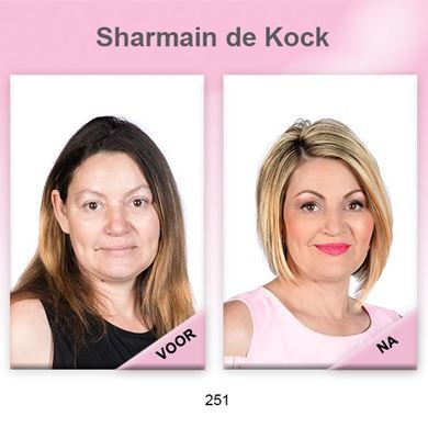 Picture for category Sharmain de Kock