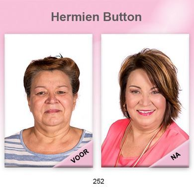 Picture for category Hermien Button