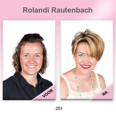 Picture for category Rolandi Rautenbach