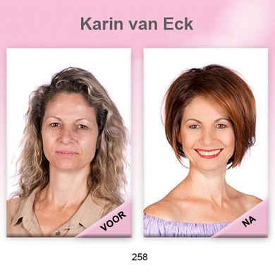 Picture for category Karin van Eck