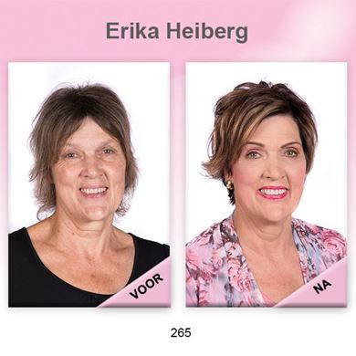 Picture for category Erika Heiberg