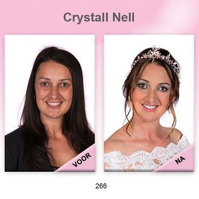 Picture for category Crystall Nell
