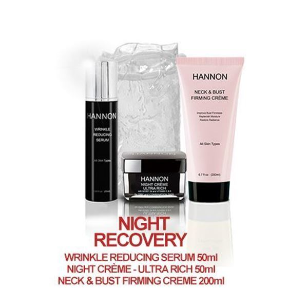 Picture of Night Recovery