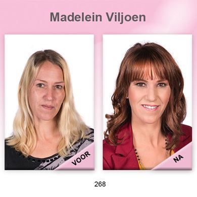 Picture for category Madelein Viljoen