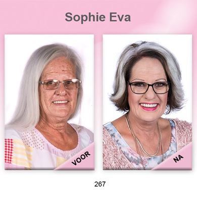 Picture for category Sophie Eva