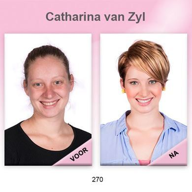 Picture for category Catharina van Zyl