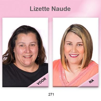 Picture for category Lizette Naude