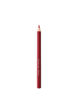 Picture of Lipliner - NATURAL GEL