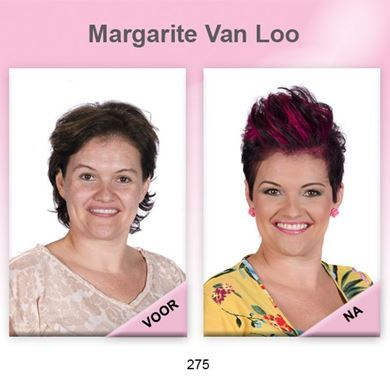 Picture for category Margarite van Loo