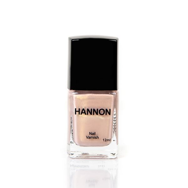Picture of Candy Sugar Nailvarnish