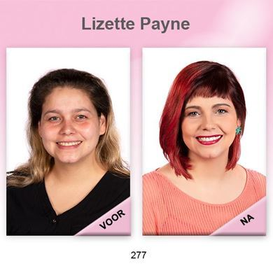 Picture for category Lizette Payne