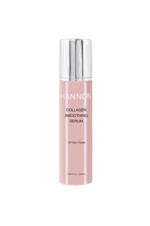 Picture of Collagen Smoothing Serum 50ml
