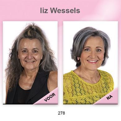 Picture for category Liz Wessels