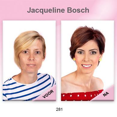 Picture for category Jacqueline Bosch