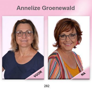 Picture for category Annelize Groenewald