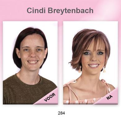 Picture for category Cindy Breytenbach