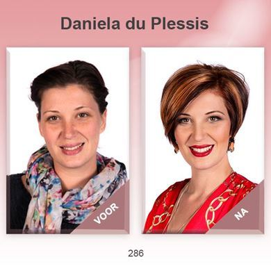 Picture for category Daniela du Plesses