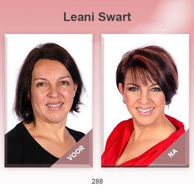 Picture for category Leanie Swart